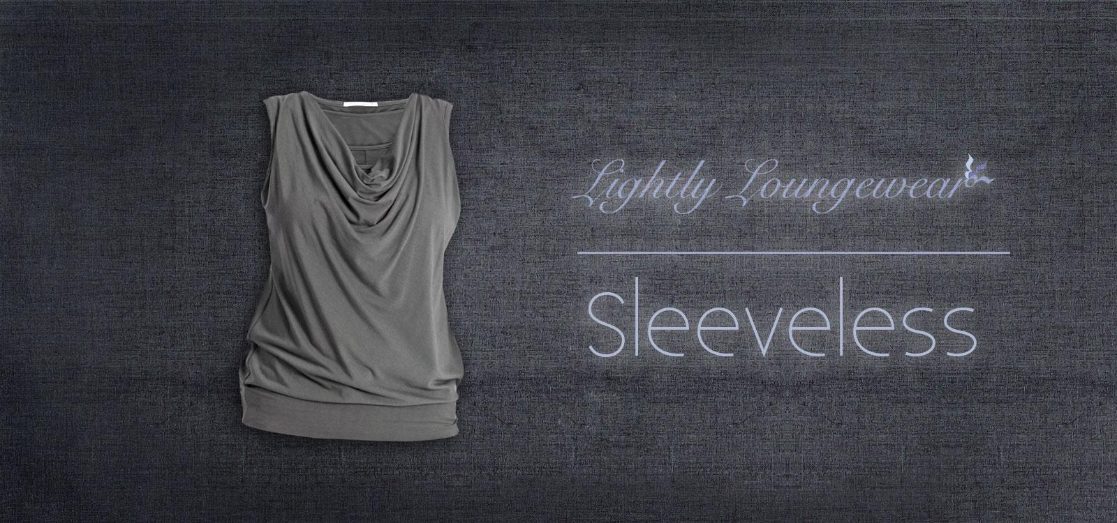 sleeveless-header